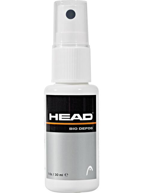 Head BIO Defog transparent